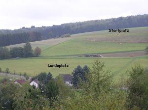 Niederlibbach